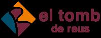 Logo-El-Tomb-de-Reus